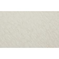 Столешница 25мм Каррара, серый мрамор №14