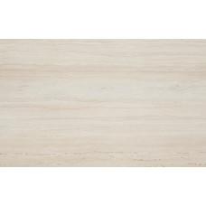 Кухонный фартук №59 Травертин серый