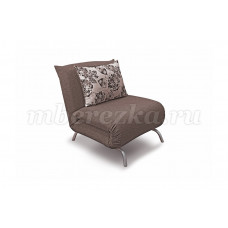 Кресло Смайл