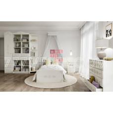 Спальня Ki-Ki №3