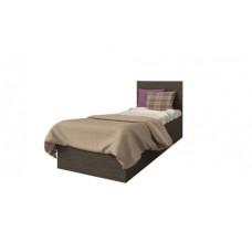 Кровать КР- 800