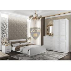 Спальня Диамант №2