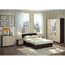 Спальня Флоренция №2