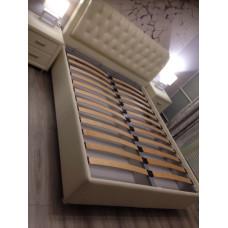 Кровать Клеопатра 1600*2000 с подъемным механизмом