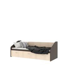 Кровать Ронда 3 ящика 800