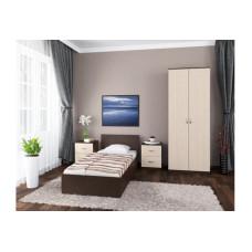 Спальня Флоренция №6