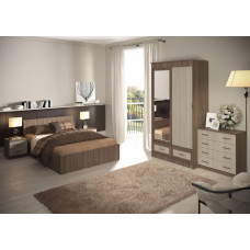 Спальня Флоренция №8