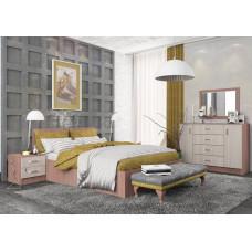 Спальня Флоренция №5