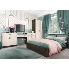 Спальня Флоренция №4