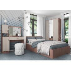 Спальня Флоренция №7