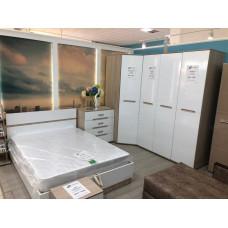 Спальня ВЕГАС №2