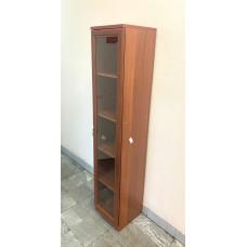 Шкаф для книг Гарун А-216