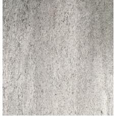 Столешница 28мм Травертин Феллини №104