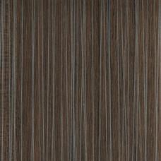 Столешница 38мм Венге седой