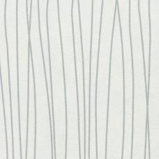 Столешница 28мм Ледяной дождь №139 ГЛЯНЕЦ