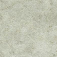 Столешница 28мм Королевский опал светлый №182