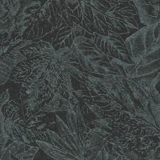 Столешница 38мм Серебрянный лес