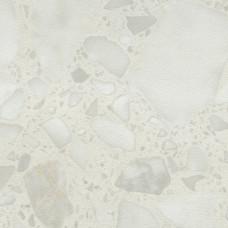 Столешница 28мм Белые камешки №228