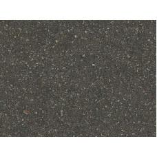 Столешница 28мм Бриллиант черный №401