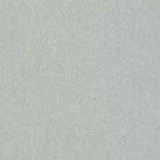 Столешница 38мм Аллюминий