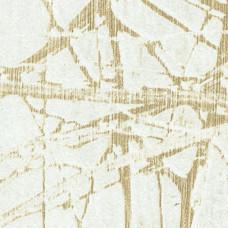 Столешница 38мм Светлые ветви