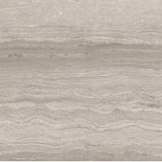 Стеновая панель 6мм Травертин серый