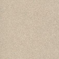 Столешница 28мм Песок №7