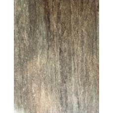 Столешница 28мм Колизей №79
