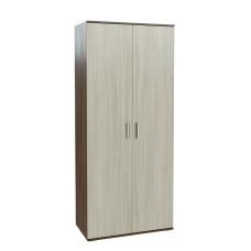 Шкаф для дачи Комфорт-1