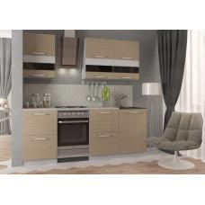 Кухня Маша 1500