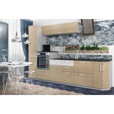 Кухня Маша 2900мм