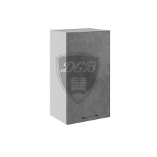Шкаф верхний высокий ЛОФТ 400