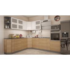 Кухня OLI 2,35*2,85м