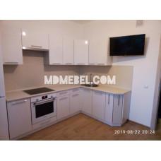 Кухня OLI 2,4*1,8м