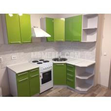 Кухня OLI 1,95*1,45м