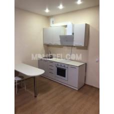 Кухня OLI 2,0м