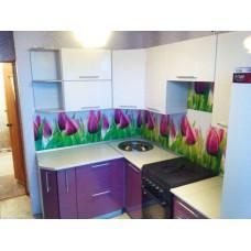 Кухня OLI 1,6*2,0м