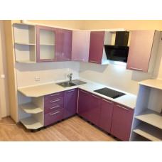 Кухня угловая OLI 1800*2100мм