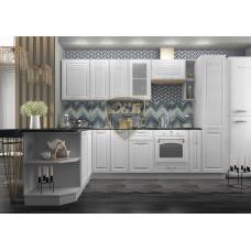 Кухня Вита угловая 2.8х1.7 метра