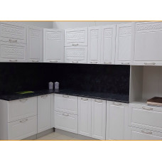 Кухня Вита 1,6х3,0м