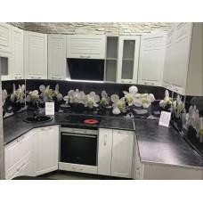 Кухня Вита П-образная 1,65*2,55*1,4 метра