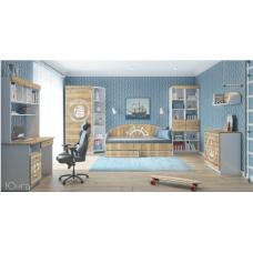 Спальня ЮНГА №3