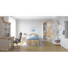 Спальня ЮНГА №5