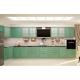Кухня Лондон 4950*1350мм