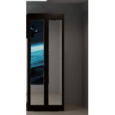 Марта-21 шкаф