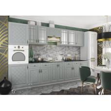 Кухня Гранд 3300мм