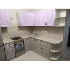 Кухня Гранд 2,0*2,1м