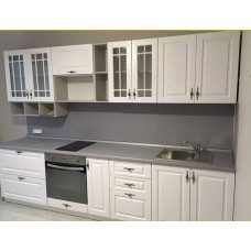 Кухня Гранд 3000мм