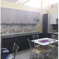 Кухня Капри 2400мм