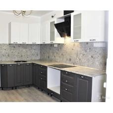 Кухня Капри 1800*2800мм